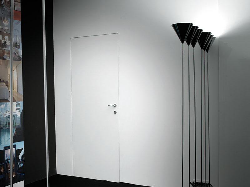 drzwi ukryte Katowice