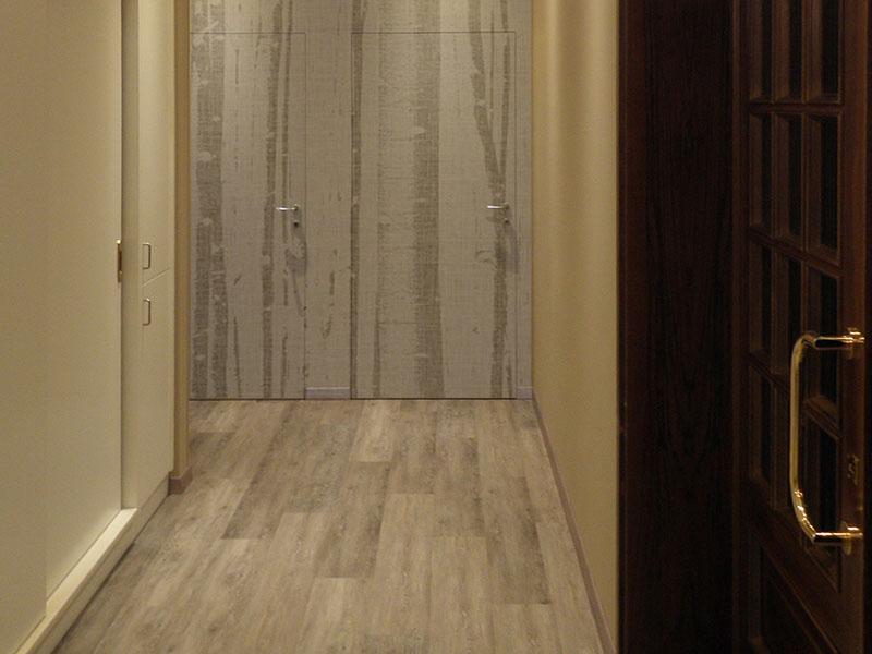 Śląśk - drzwi ukryte PrimeDoors