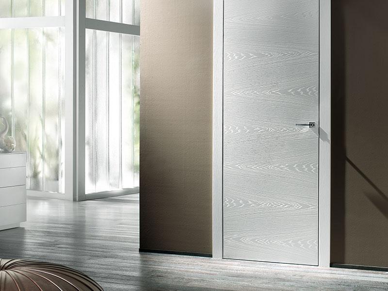 drzwi nowoczesne ice