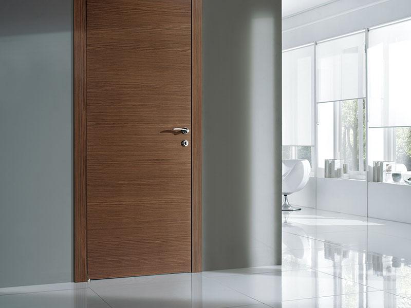 drzwi nowoczesne canaletto
