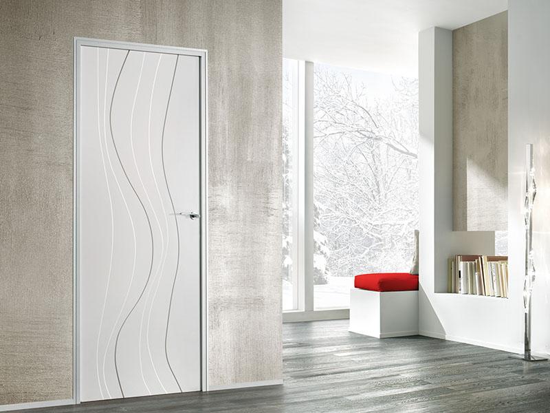 drzwi nowoczesne primedoors