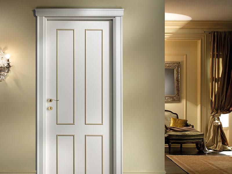 drzwi klasyczne palladio