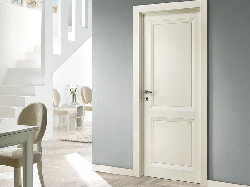 drzwi klasyczne magnolia