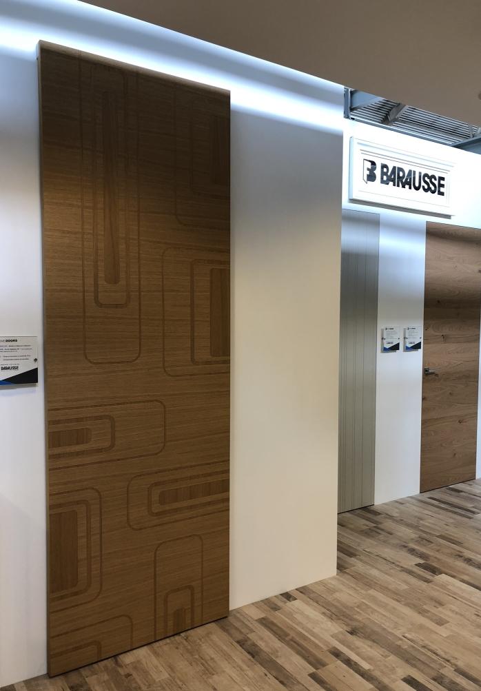 primedoors biuro