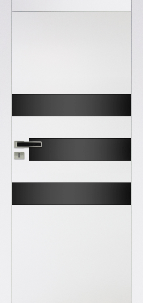 kolekcja geometria vertical 01 primedoors