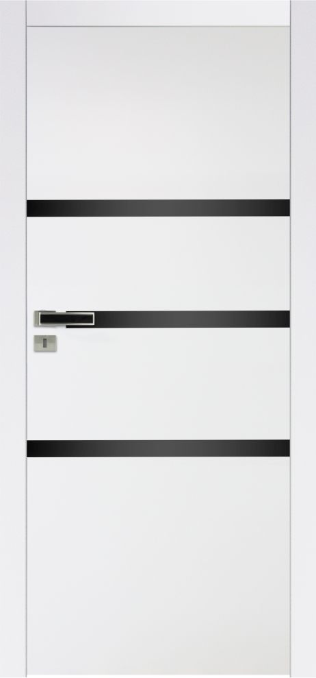 kolekcja geometria horizontal 03 primedoors