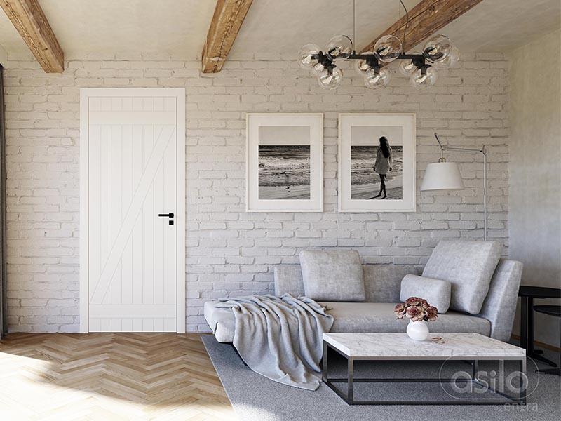 drzwi asilo villagio śnieżna biel primedoors