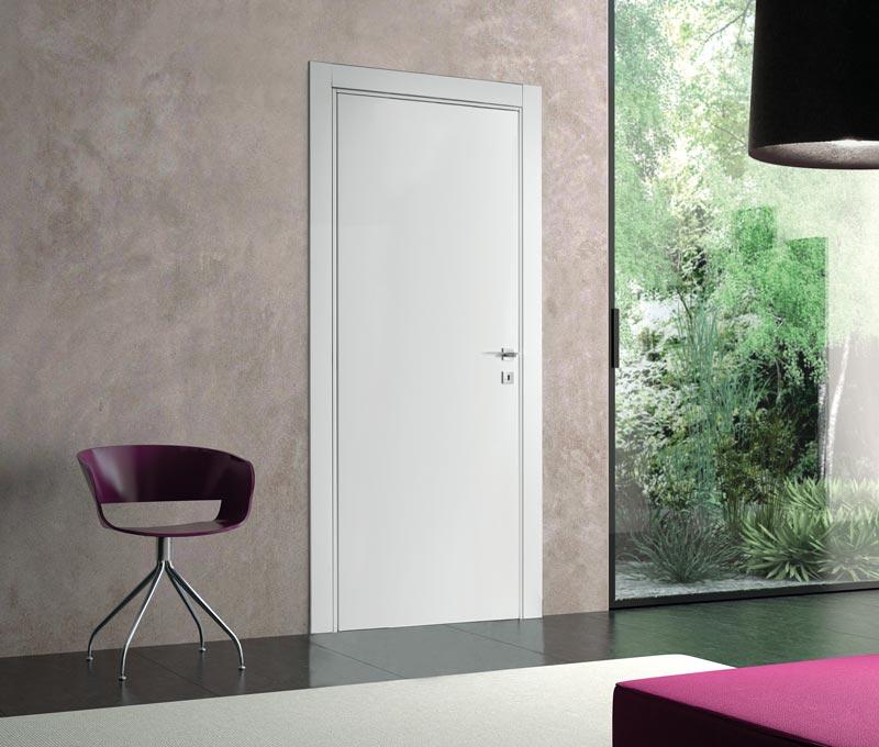 modne kolory drzwi primedoors