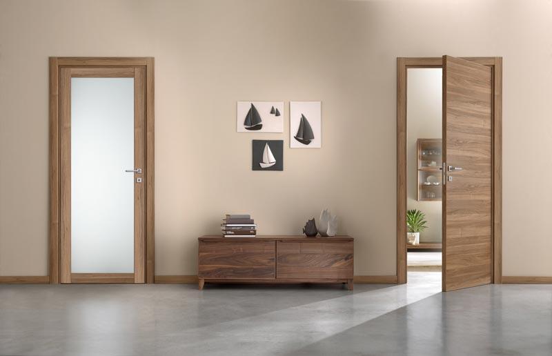 drzwi pełne czy przeszklone primedoors