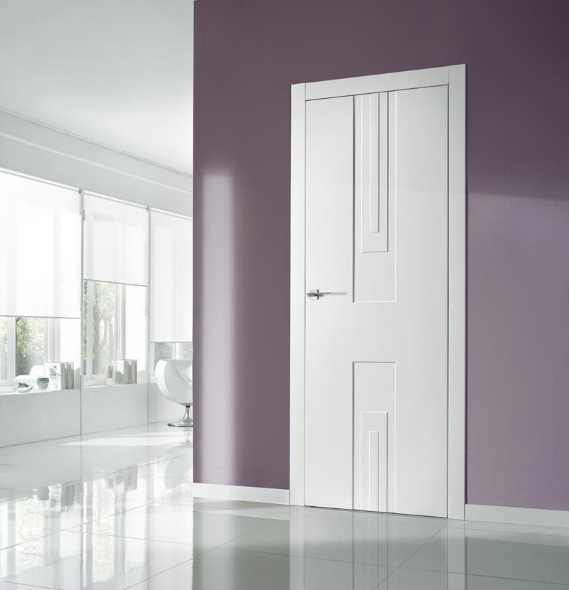 drzwi przylgowe primedoors