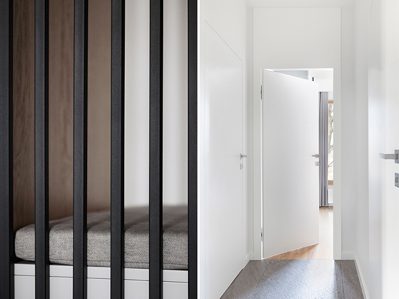 drzwi interdoor 3